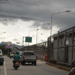Mae Sot: Another border town Revisited