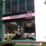 Coffee Shops in Dumaguete: Coffee Series #1