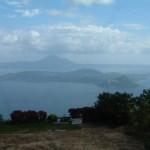 What to do in Tagaytay