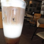 Coffee Shop in Zamboanga: Kape Zambo Coffee Shop & Restaurant