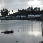 What to do in Tawi Tawi
