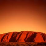 Dream Travel Destination: Australia
