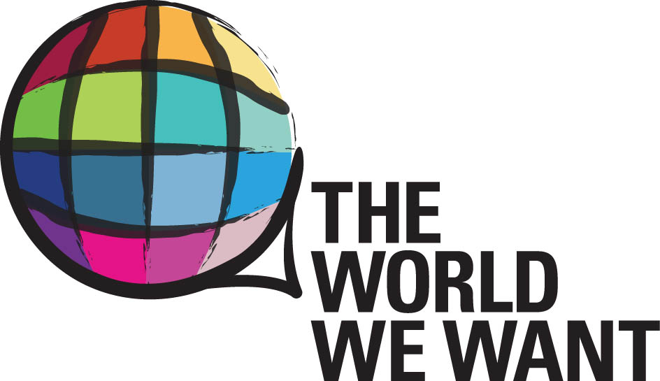 What World Do You Want? A United Nations Global Survey For A Better World