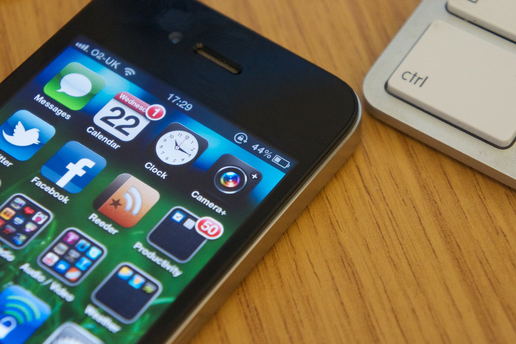 6 Ways to Make Your Mobile More Secure