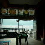My Favorite Restaurants in Pokhara, Nepal