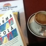 Book Review: Karma Cola by Gita Mehta