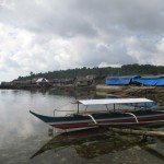 A visit to 2 islands in North Samar, Philippines