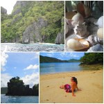 Remembering that boat ride from hell in Palawan (El Nido to Coron to Mindoro vv route)