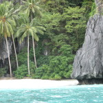 5 Palawan Budget Tips: The world's best island on $23 a day