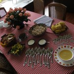 10 Kinds of Food to Eat when in Colombia