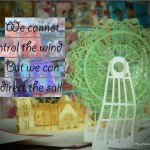 10 Life and Travel Quotes