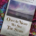 Book Review: Only at Night we see the Stars by Chiara Lubich
