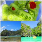 10 Travel tips if you are going to El Nido, Palawan