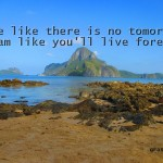 10 Life and Travel Quotes part 4