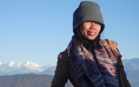 How to travel alone – a guide for solo female travelers