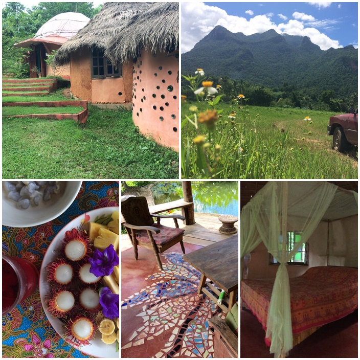 Sustainable and Offgrid Lifestyle – Digital Detox