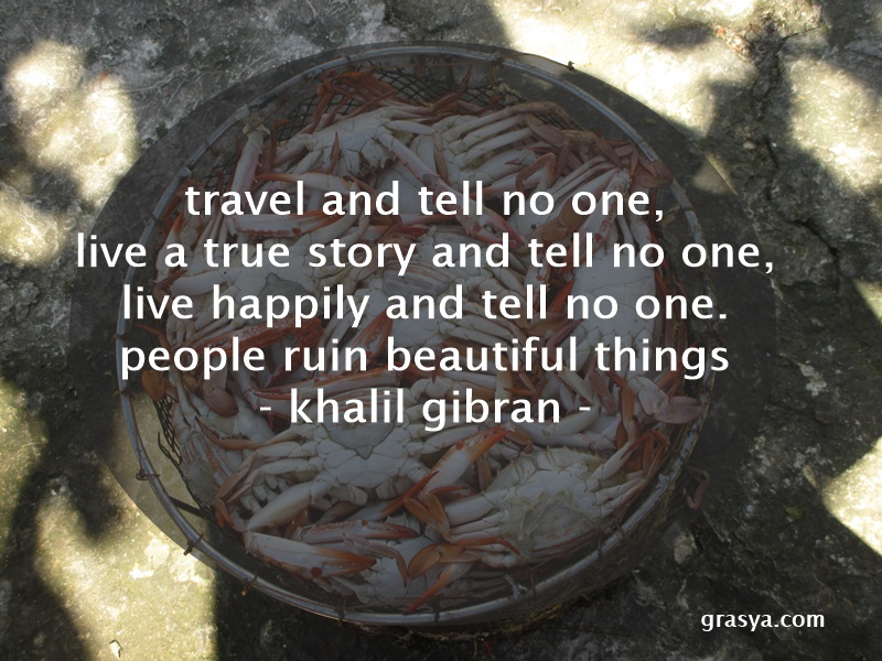 Travel Quotes Archives This Grasya